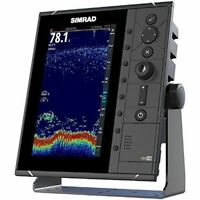 FREE 2 Day Delivery! FREE 2 DAY SHIP Simrad S2009 9