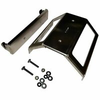 Expedited Delivery!  Humminbird 740155-1 In Dash Mounting Kit IDMK 740155-1