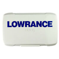 Lowrance Sun Cover f/HOOK² 5