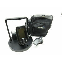Garmin Striker 4 GPS Fishfinder