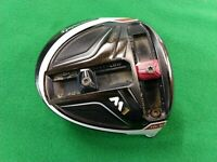 TaylorMade M1 460 2016 Driver Head Only 10.5* Right Handed RH