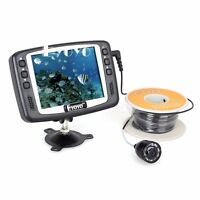 Eyoyo 15M Fish Finder HD 1000TVL Underwater Fishing Video Camera 3.5