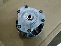 Polaris Sportsman 700 2003 03 primary clutch drive clutches EBS one way bearing