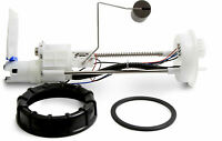 All Balls Fuel Pump Assembly For The 2014-2015 Polaris Sportsman 570 EPS EFI 4x4