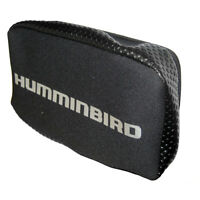 Expedited Delivery! Humminbird UC H7 HELIX 7 Unit Cover 780029-1