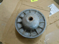 Polaris Magnum 425 1997 97 4wd 4 wheeler atv secondary clutch driven clutches