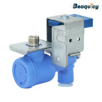Refrigerator Ice and Water Valve for LG Replacement Part 5220JA2009D 5221JA2008G $12.99