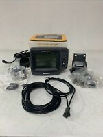 Hummingbird Wide Portrait High Performance Fishfinder Head