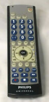 Original Philips Remote Control for CL035A TV Preowned Good $4.00
