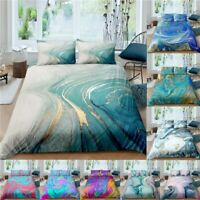 Duvet Cover Sets Bedding Set Pillowcase No Bed Sheet Single Quilt Bed Covers