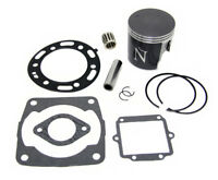 Namura Piston, Bearing & Gasket Kit Polaris 400 2-Stroke ATVs Standard Bore 83mm