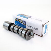 Camshaft for Polaris Sportsman 500 1996-2013