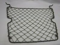 HONDA ODYSSEY ATV FL350  FL 350 HEADNET SAFETY NET BIN 785