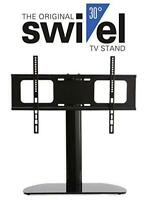 New Universal Replacement Swivel TV Stand Base for LG 65UH615A UC $69.95