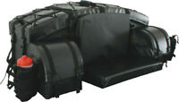 ATV Tek ACBBLK Cargo Bag Black