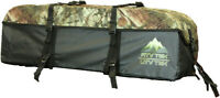 ATV Tek ASEMOB Expedition Cargo Bag Camo