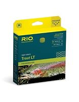 Rio - Trout LT DT Fly Line