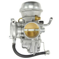 PERFORMANCE HO CARBURETOR FITS POLARIS SPORTSMAN 500 4X4 HO ATV 2001 2002 2003
