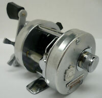Classic Fishing Reel, ABU Garcia Ambassadeur 1500C High Speed, Foot #781000