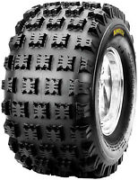 CST Tires C9309 Ambush Sport ATV Tire 22X10-9 Rear 22 TM073067G0 68-1379