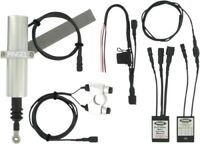 Pingel Universal Electric Up/Down ATV Shifter Kit - For Normally Close Ignition