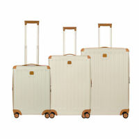 Bric's Venezia 3-Piece Spinner Set: 21