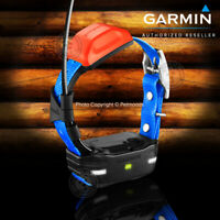 Garmin T5 MINI Dog Tracking Collar Device GPS for Astro 430, 320