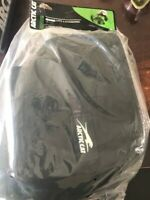 Rear hand Muff TRV - ATV - Arctic Cat