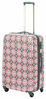 Happy Chic by Jonathan Adler Happy Chic 21 Inch Carry-On Wheeled Luggage