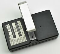 371LM LiftMaster Sear#x27;s Chamberlain Remote 373lm 370lm 950cd $24.95