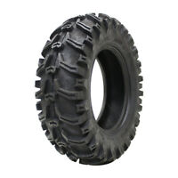 4 New Vee Rubber Grizzly  - 22x7-11 Tires 22711 22 7 11