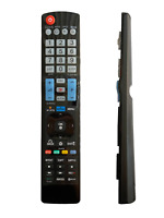 New Remote Control Fit for LG Smart TV AKB73615315 $7.79