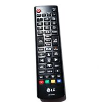 NEW LG Remote Control AKB74475401 for LG TVs UF7300 series $18.50