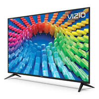 VIZIO 40quot; 50quot; 58quot; 65quot; Smart TV Class 4K UHD LED HDR SmartCast V Series $296.24