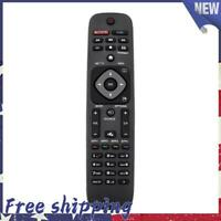 PHI 958 Remote Control Replacement for Phillips Smart TV URMT39JHG003 YKF340 001 $7.72