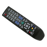 BN59 00865A Replacement TV Smart Remote Controller For 933HD 2333HD 2033HD ZC C $6.94