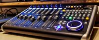 Behringer x touch Universal Control Surface $409.00