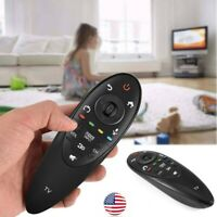Universal Remote Control For SMART TV AN MR500G AN MR500 MBM63935937 Tools Kit $16.59
