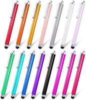 Briout Stylus Pen Set of 22 Pack for Universal Touch Screens Devices Capacitive $9.45