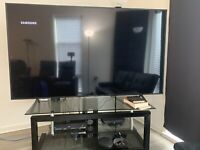 Samsung TV 75 inches New $850.00