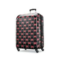 NEW American tourister Disney 28quot; Hardside Spinner Luggage