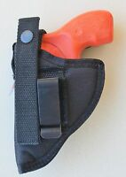 Gun Holster for 2
