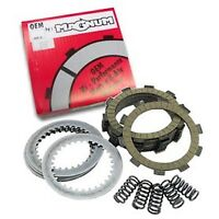 Mx Pro Clutch Kit Suzuki LTZ400 Z400 OFF ROAD DIRT ATV 44-402