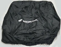 HONDA UTILITY ATV BLACK OUTDOOR COVER XXL 12 TRX500 10-11 TRX680 08P34-HN8-200