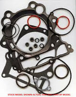 Bombardier 650 4 cycle DS 2002-06 ATV Complete Gasket Kit  808853