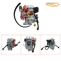 New Carburetor Carb for Arctic Cat 2005-2007 500 CC ATV 4X4 PART # 0470-533