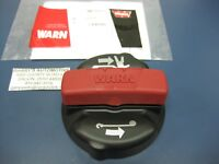 WARN 100440 ATV Quad Rotary Butterfly Switch Control Winch RT XT Selector