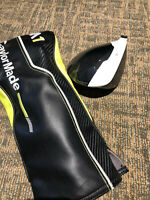 Taylormade M1 driver head only 10.5 with Headcover