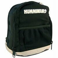 Humminbird Cc Ice Carrying Case For Portable Gps Navigator (7800151) (780015-1)
