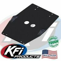 KFI ATV Steel Snow Plow Mount For Honda Foreman 400 95-02 105210